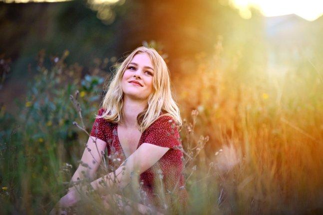 Petaluma+senior+portrait+photographer,+mill+valley+senior+portrait+photographer,+Healdsburg+senior+portrait+photographer