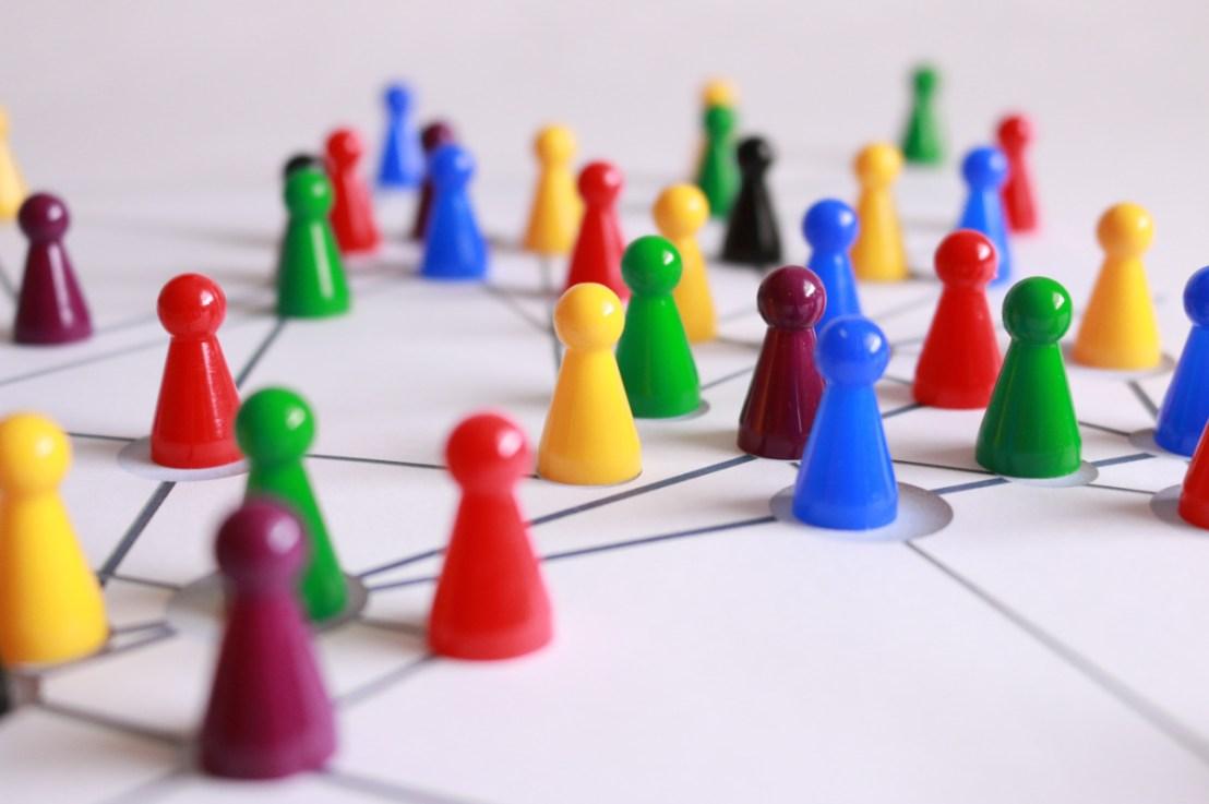 Neue Mitglieder des enmacc-Netzwerks