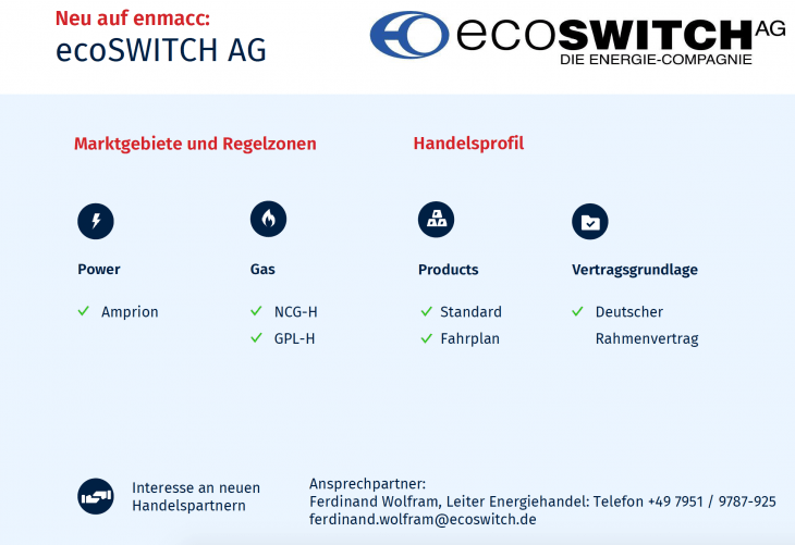 Neukundenvorstellung_ecoswitch
