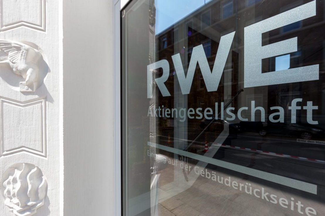 Enmacc-Kunden nutzen künftig den digitalen Assistenten Contract Wizard von RWE