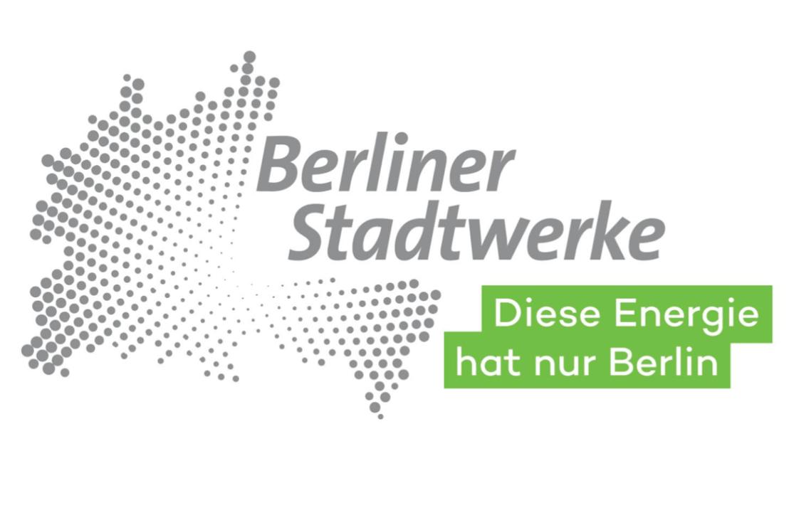 Neu auf enmacc: Berliner Stadtwerke GmbH