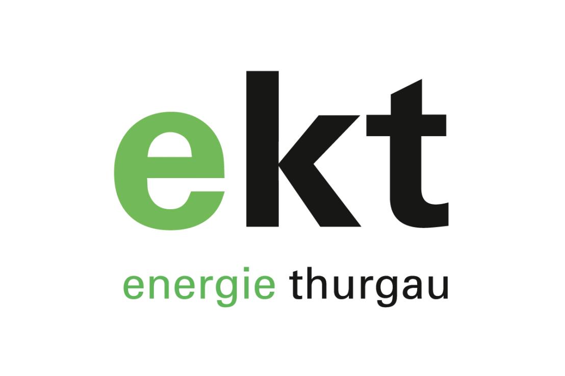 New member on enmacc: EKT Energie AG