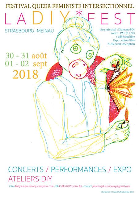 Ladiyfest_strasbourg_2018