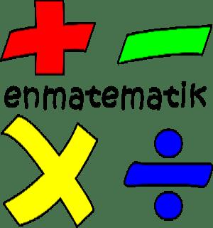 Tüm Matematik Soru ve Cevapları