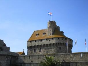 Musée d'histoires et traditions maritimes du Pays Malouin