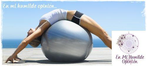 Dolores de la menstruación, cómo aliviarlos de forma natural, pilates, yoga, tai-chi