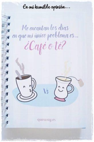 Ilustración Abril 2017 Agenda Qué Way