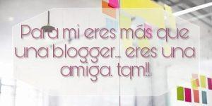 Post Colaboración: Felicitaciones Navideñas #ATBNavidad #Bloggers