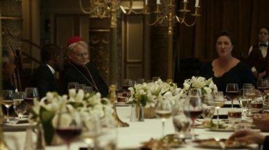 cardenal Guillot