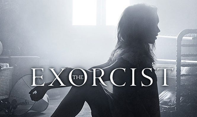 El Exorcista - The Exorcist la serie