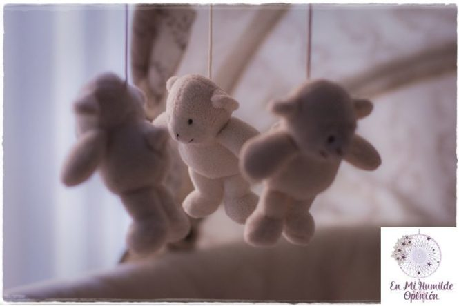 Guía para principiantes - Madres y Padres Primerizos