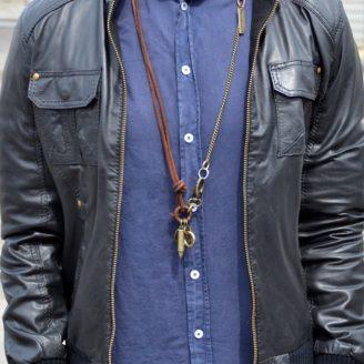 Collar Michael