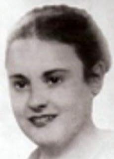 Blanca Brisac Vázquez