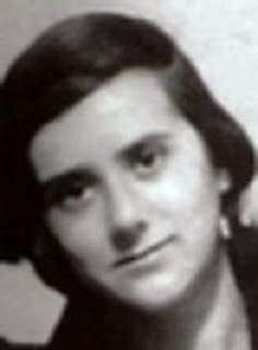 Dionisia Manzanero Salas