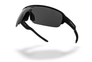 Siroko Tech K2 Black