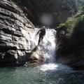 canyon de rabou ©enmontagne