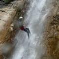 cascade Rabou ©enmontagne