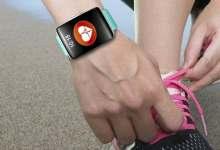 Photo of أجهزة لتتبع اللياقة البدنية تدعم ميزة رصد معدل ضربات القلب