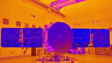 Photo of تجارب إطلاق مسبار الأمل الإماراتي إلى المريخ تصل إلى مراحلها النهائية