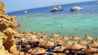صورة فرنسا تستأنف الرحلات السياحية إلى مصر في أكتوبر المقبل