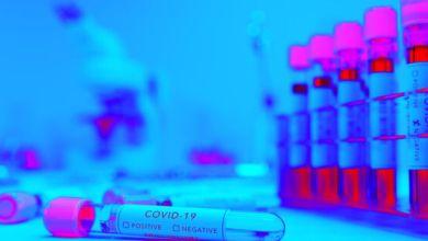 Photo of الإمارات تطلق أول مركز مستقل للأبحاث الطبية الحيوية والتصدي لكوفيد-19