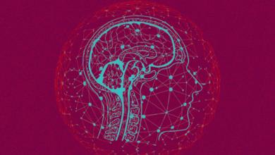 Photo of نيورالينك تهدف إلى تطوير واجهة تفاعلية بين الدماغ البشري والآلات