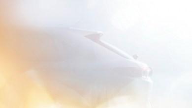 صورة هوندا ستكشف عن HR-V الجديدة كلياً بمحركات هجينة
