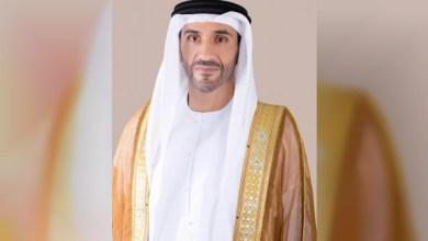 صورة وكالة أنباء الإمارات – نهيان بن زايد : نفخر بمكتسبات بطولة أبوظبي للجولف وقيمتها العالمية