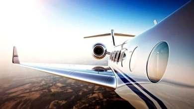 صورة شركات الطيران أمام متطلبات سيولة تفوق 90 مليار دولار