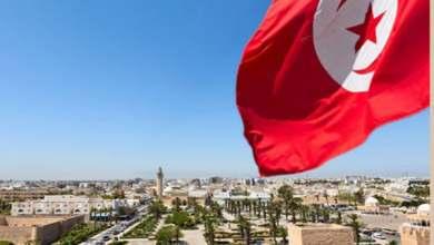 صورة مع تخفيف العزل.. تونس تأمل في إنقاذ الموسم السياحي