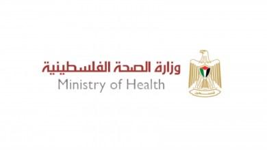 """صورة وكالة أنباء الإمارات – 31 وفاة و2025 إصابة جديدة بـ """"كورونا"""" في فلسطين"""