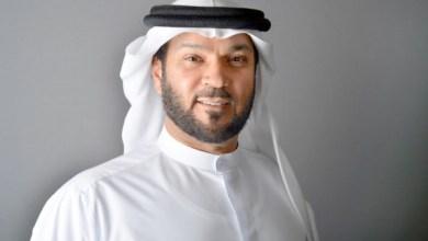 صورة وكالة أنباء الإمارات – اقتصادية الشارقة تنظم حملات رقابية مكثفة على الأسواق