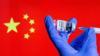 صورة بعد ارتفاع إصابات كورونا لهذا الرقم.. الصين تتخذ إجراءات جديدة