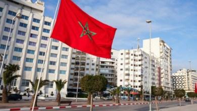"""صورة وكالة أنباء الإمارات – المغرب يسجل 72 حالة وفاة و12039 إصابة بـ"""" كورونا """""""