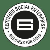 stack recruitment social enterprise uk
