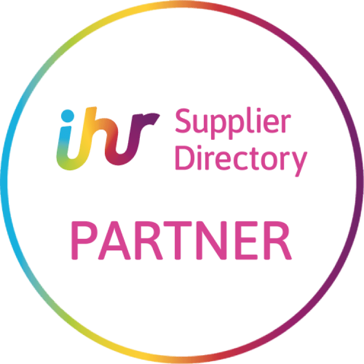 Supplier-Directory-badge-750x750