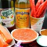 Papaya Chili Sauce_01