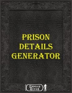 prison details cover thumb