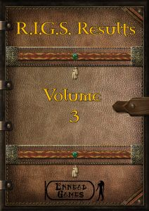 rr v3 cover small