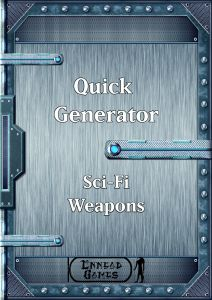 QG SFW Cover thumb