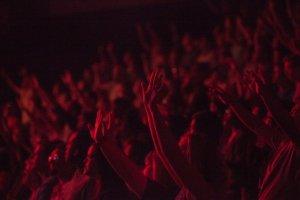 People Crowd Concert Show  - Free-Photos / Pixabay