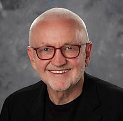 Steve Purdom, MD