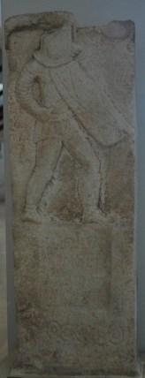 amphipolis_gladiator_sI-II-2