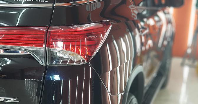 Perawatan Mobil, sumber ig scutobuaran