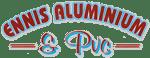 Ennis Aluminium & PVC