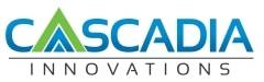 cascadia innovations logo