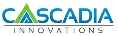 cascadia innovations logo