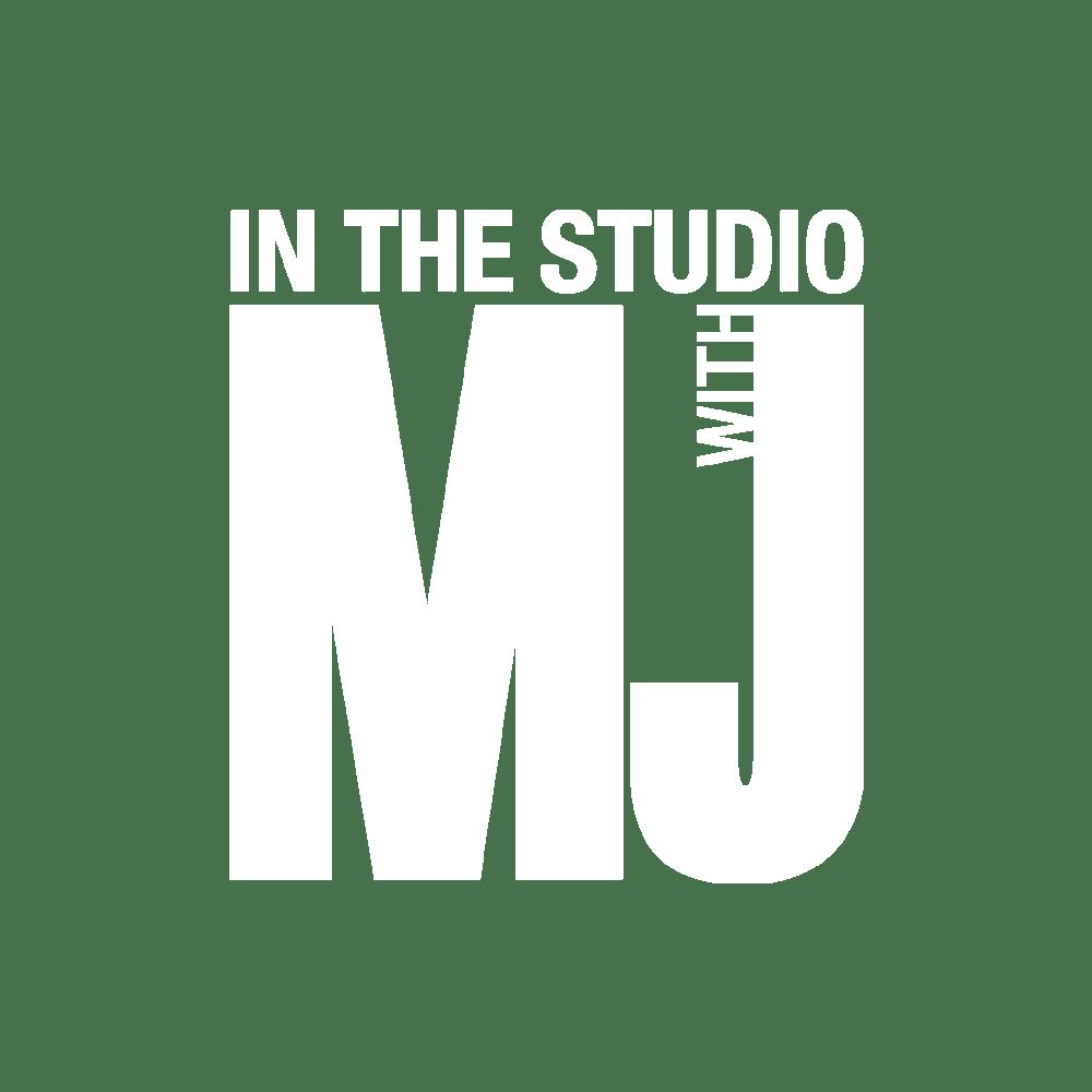 itswmj-client-logo