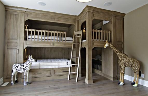 bunk-beds-1