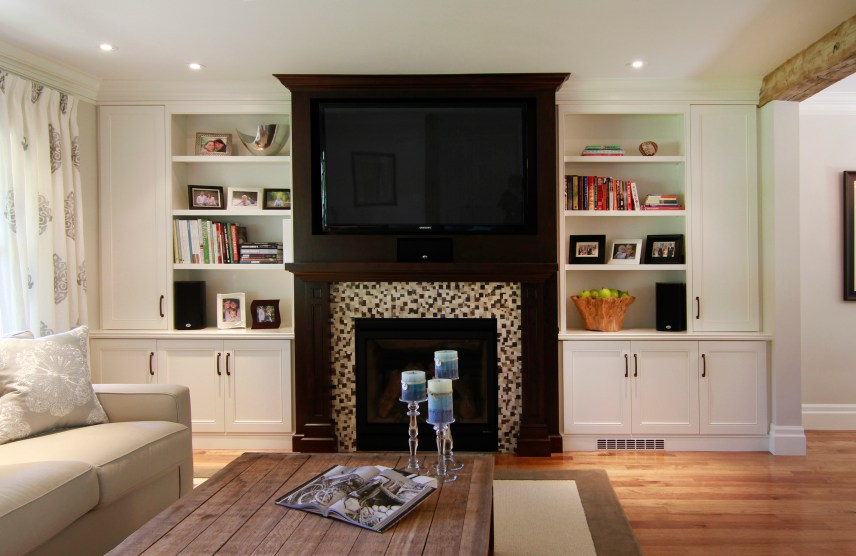 fireplace-entertainment-2